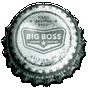 Big Boss Brewing Co and Tavern