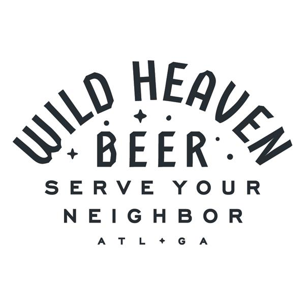 wild-heaven-beer-collaborates-with-bulleit-frontier-whiskey-on-two-part-barrel-aging-collaboration