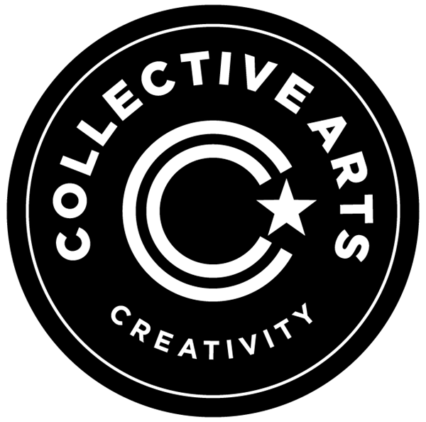 collective-arts-brewery-launches-collective-project-to-produce-cbd-infused-sparkling-juices-and-teas