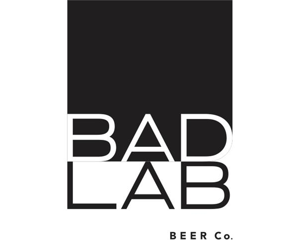 Bad Lab Beer Company