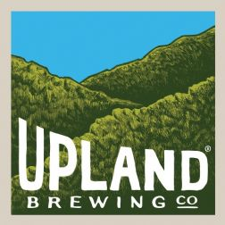 upland-brewing-to-release-5-sour-ales