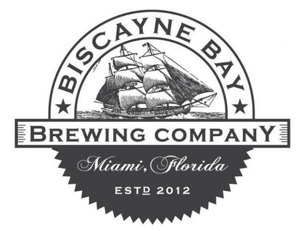 biscayne-bay-brewing-partners-with-south-florida-national-parks-trust-on-lite-haus-pilsner