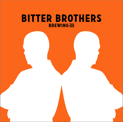 sportrx-and-bitter-brothers-present-barley-visible-vienna-bohemian-pilsner