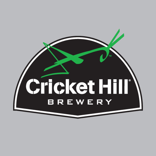 Cricket Hill Brewing Co, Inc