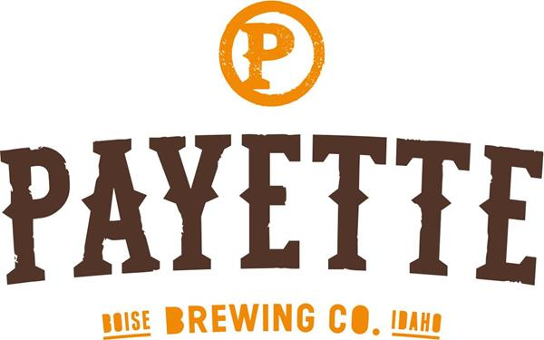 payette-brewing-releases-pale-ale-new-8-pack