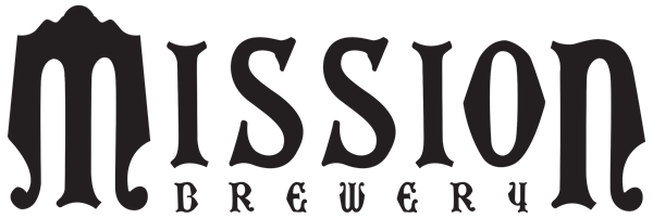 mission-brewery-boosts-staff-production-40-percent