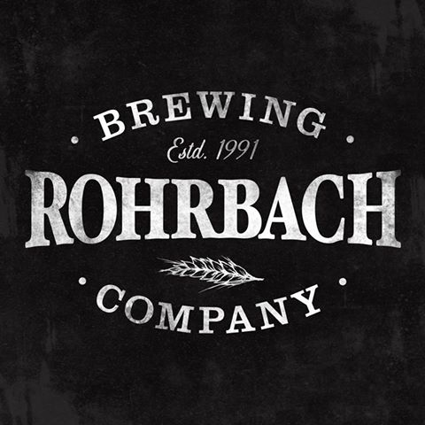 rohrbach-brewing-company-to-ship-beer-to-in-new-york