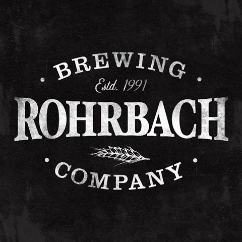 rohrbach-brewing-releases-radle-on-lemon-radler
