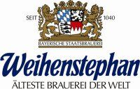 sierra-nevada-weihenstephan-release-braupakt-hefeweissbier