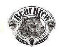 Bear Brewpub