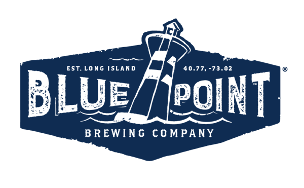 anheuser-busch-inbev-to-acquire-blue-point-brewing