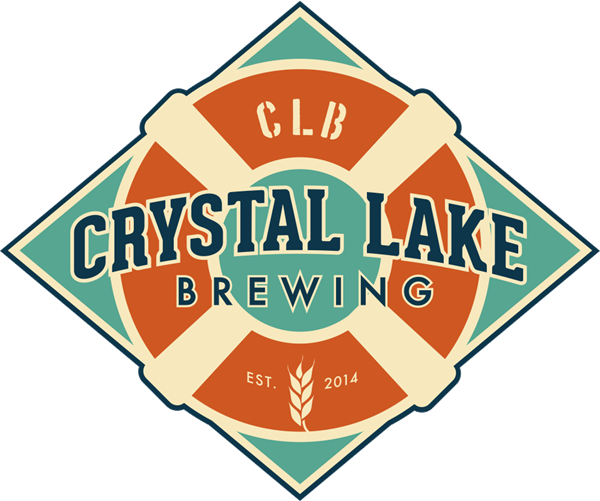 the-signature-room-partners-with-crystal-lake-brewing-on-top-view-brew-wheat-ale