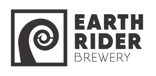 earth-rider-brewery-receives-100000-grant-begins-construction