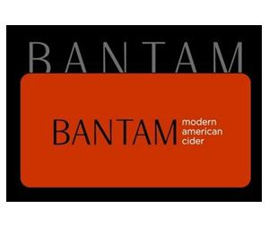 bantam-cider-launches-can-program