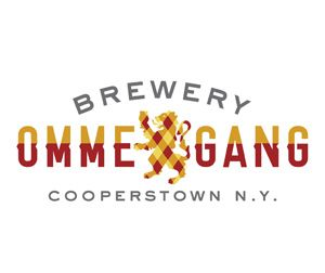 brewery-ommegang-unveils-15th-anniversary-offering-in-crown-specialty-packaging