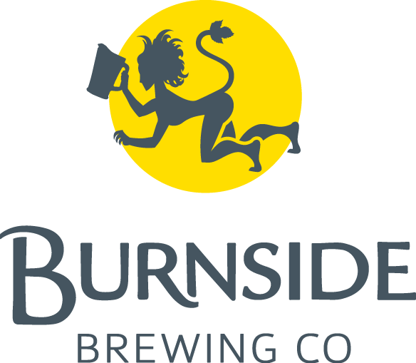 burnside-brewing-releases-elemental-scale