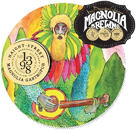magnolia-brewing-signs-distribution-deal