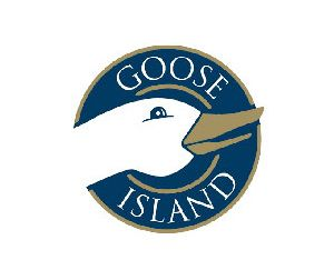 goose-island-ceo-john-hall-stepping-down