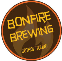 bonfire-brewing-refreshes-can-design-brush-creek-blonde-ale-firestarter-ipa