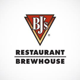 bjs-restaurants-redesigns-logos-of-handcrafted-beers