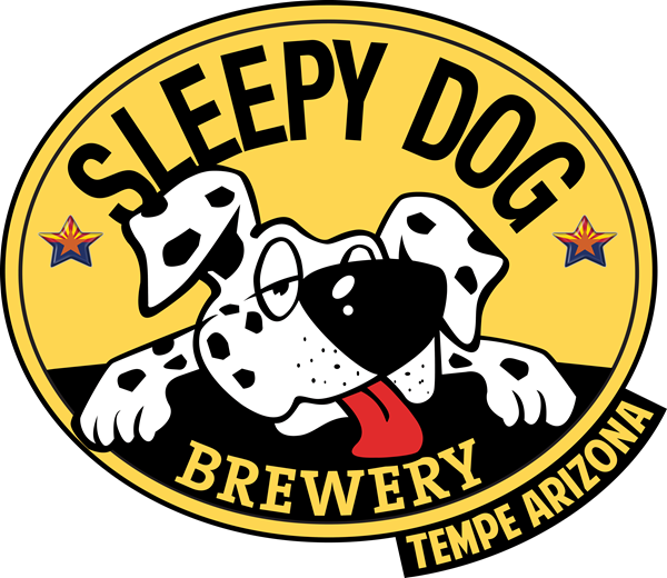 arizonas-sleepy-dog-brewing-expands-distribution-chicago