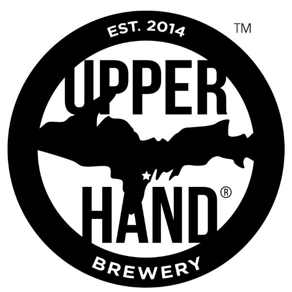 upper-hand-brewery-to-release-christmastime-oatmeal-stout