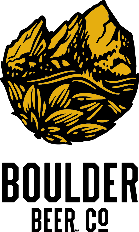 boulder-beer-co-to-release-pilot-beers-2-hard-seltzers-for-40th-anniversary