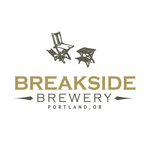 breakside-brewery-taps-3-new-offerings-craft-beer-industry-students