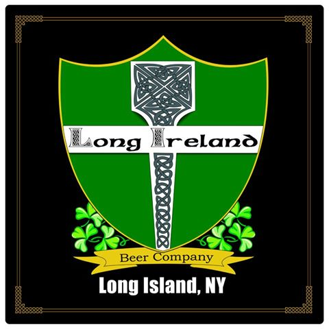 Long Ireland Brewing Company