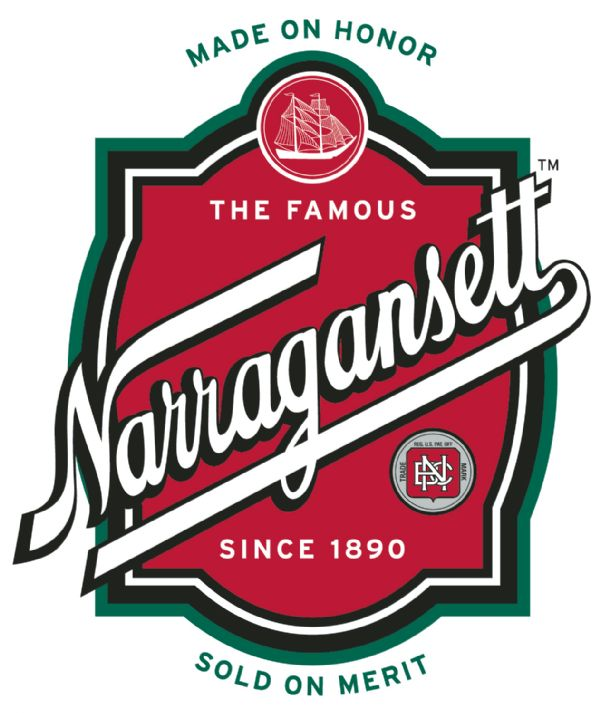 Narragansett Brewing Co