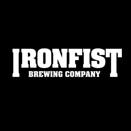 iron-fist-brewing-releases-night-creep-black-dipa