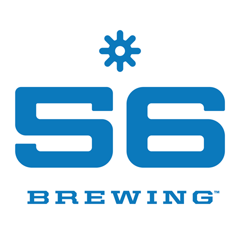 56-brewing-and-fresh-energy-release-solarama-crush-ipa