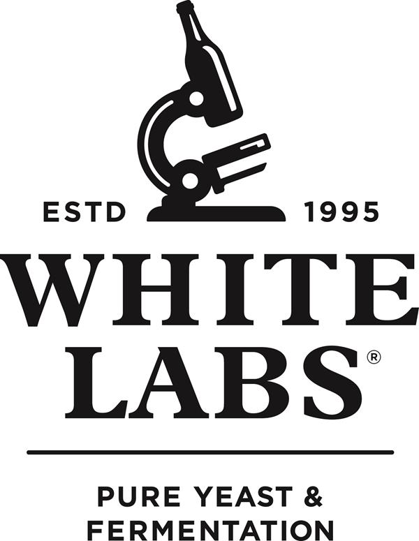 left-hand-files-lawsuit-white-labs-contaminated-yeast