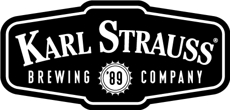 karl-strauss-releases-barrel-aged-saison-celebrate-29th-anniversary