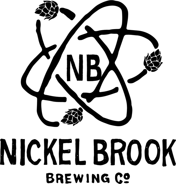 nickel-brook-announces-12-months-funk-lab-releases