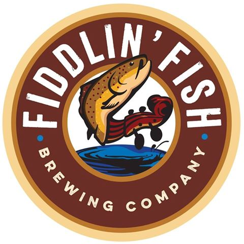 fiddlin-fish-brewing-co-expands-distribution-to-raleigh-wake-county-markets