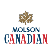 Molson Breweries of Canada. Ltd
