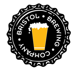 bristol-brewing-company-creates-signature-beer-springs-beer-fest