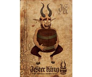 texas-judge-rules-in-favor-of-jester-king-brewery