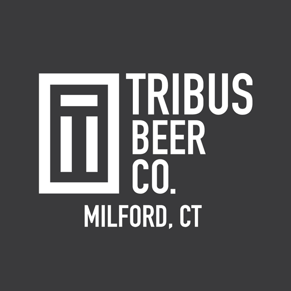 tribus-beer-co-opens-connecticut