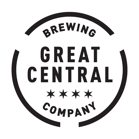 chicagos-first-contract-brewery-announces-opening-clients