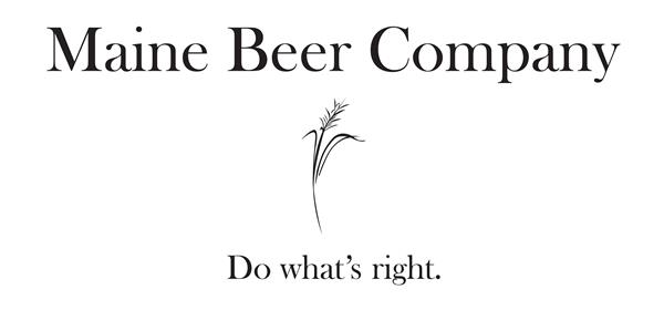 cbc-brewers-association-solicits-support-for-political-action-committee