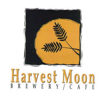 Harvest Moon Brewery-Cafe