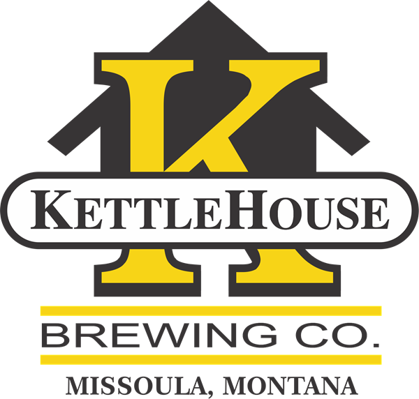 kettlehouse-brewing-co-releases-hellgate-honey-hefeweizen