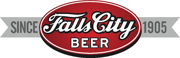 Falls City Brewing Co.