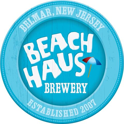 Beach Haus® Brewery