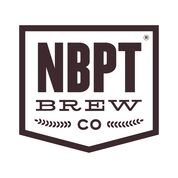 newburyport-brewing-company-and-110-grill-restaurant-group-release-new-beer