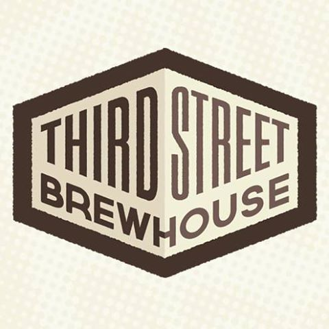 third-street-brewhouse-begins-canning