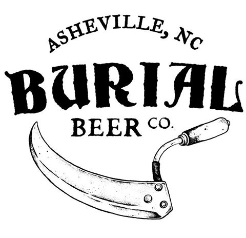 burial-beer-expand-distribution-south-carolina
