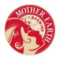 mother-earth-brewing-opens-retro-motor-lodge